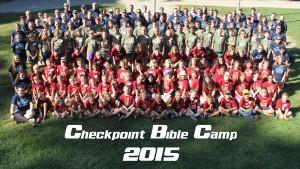 cbc 2015